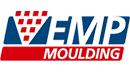 emp-moulding-logo_s