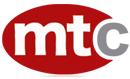 metalocaucho-logo_s