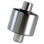 Beratungsdienstleistung Kautschuk-Metall-Teile für Aufhängungs-und Vibrationskontrollsysteme