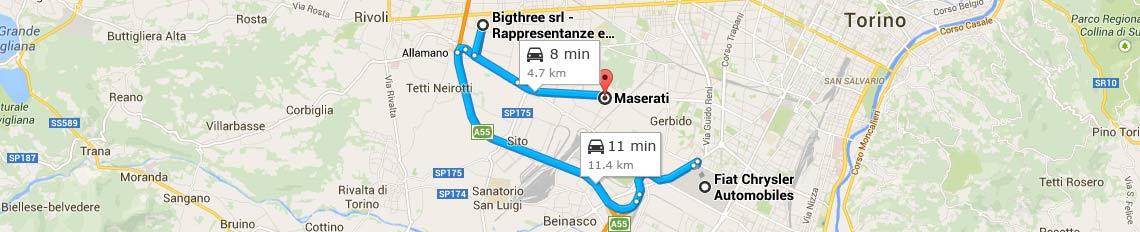 map_chi_siamo