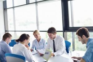 sviluppo azienda torino servizi aziendali